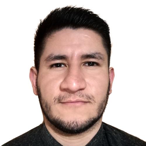 Jaime Izquierdo Torres