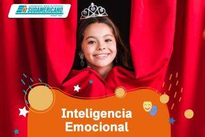 Signos de una inteligencia Emocional Alta