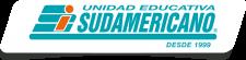 logo suda 1